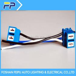 auto parts auto bulb socket h1 bulb holder toyota hilux 2016