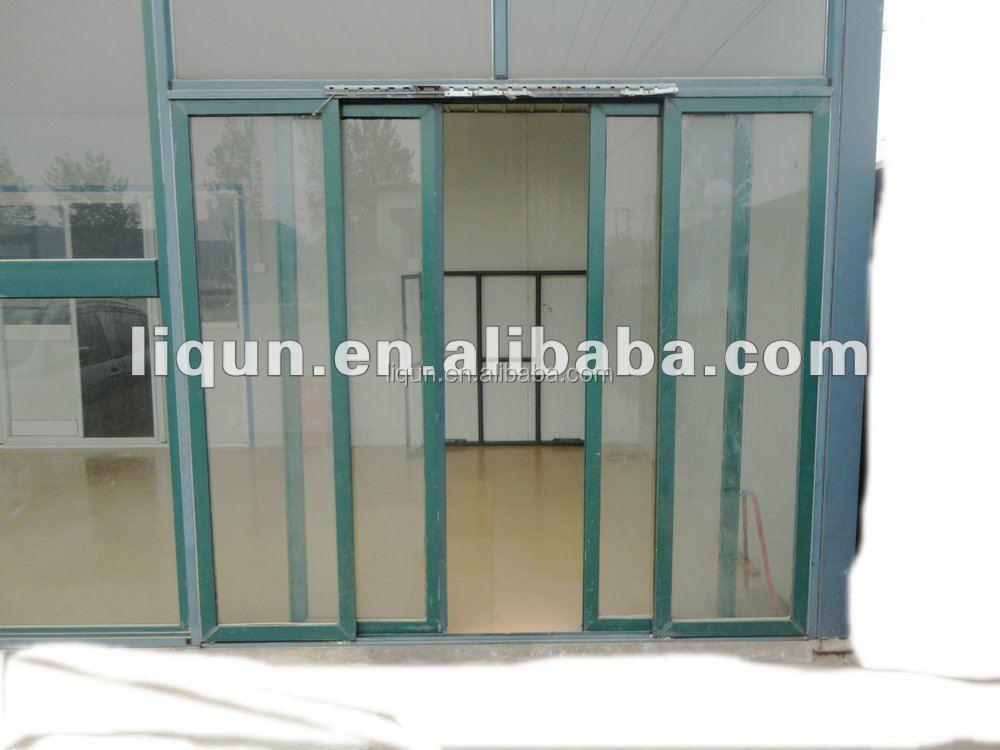 2015 design glass kitchen door aluminium door price aluminium sliding door wheels buy - Kitchen sliding door price ...