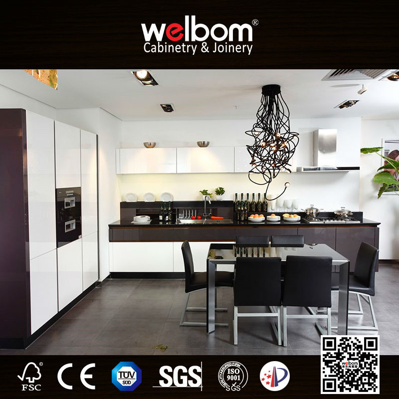 China Base Cheap Kitchen Cabinets Buy Cheap Kitchen