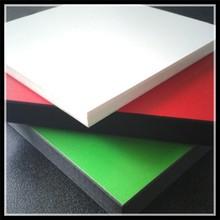 0.6~30mm alta qualidade decorativa painéis hpl/compacto placas de formicas