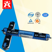 silicone sealant for concrete joints FF-2662
