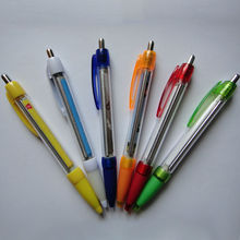 Free Samples Ball Pen Manufacturers in China Office Supplies Pens Promotional Gifts 2015 Plastic Ball Point Pen Names NN-1022