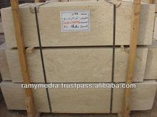 fletto hassana slabs,Egyptian marble