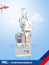 Electric Driven Type and Other Type tea bag packing machine price