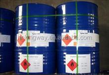 Titanate TnBT CAS:5593-70-4