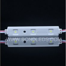 Trade Assurance!Environment friendly 12v IP65 ,5 YEARS Warranty,2835 led module led channel letter lighting China wholesale