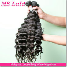 best design remy hair competitive price with custom brazilian human hair dark blonde