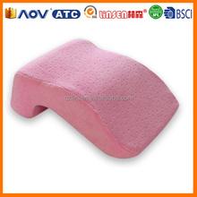Guangzhou linsen fashion compressed soft foam expanding sponge