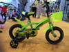 CE best price 4 wheels bike, kids bicycle for sale, China factory
