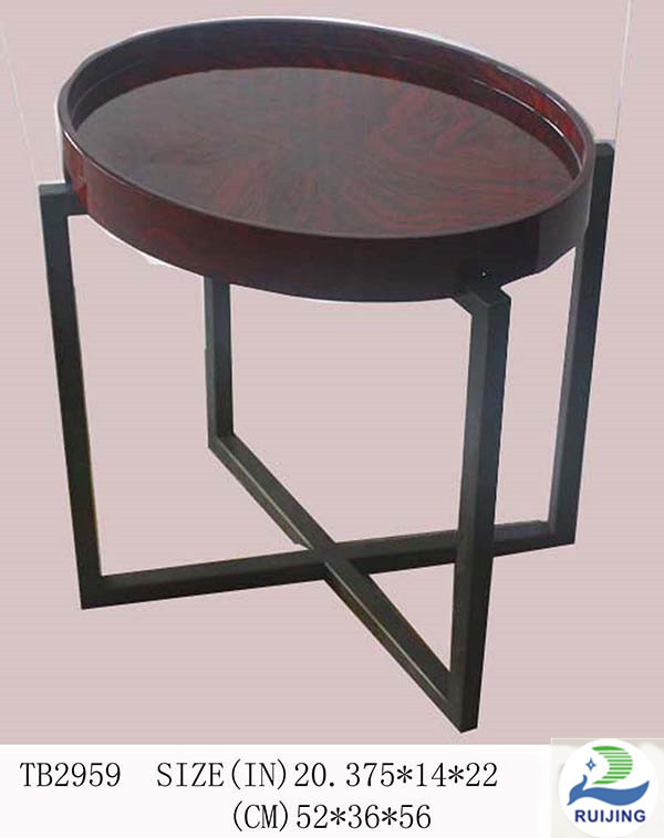Exclusive Fancy Classic Coffee Table Buy Fancy Classic Coffee Table Product On