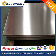 304 stainless steel price for kitchen sinks