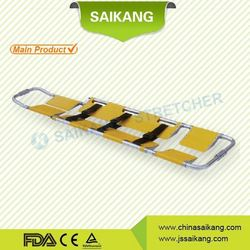 SKB2B01 stretcher for ambulance car