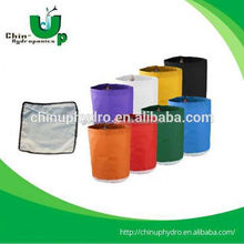 Herb Bubble Extraction greenhouse bags ice extraction