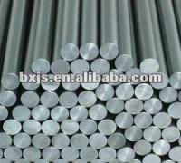 vanadium wire bar & rod
