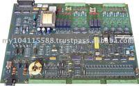 For Sale--New , Refurbish/Repaired IR Air Compressor Centac MP3 board