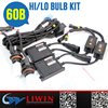 LW real factory wholesale motorcycle hid conversion kits hid xenon conversion kit xenon hid moto kit for auto