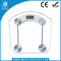 China manufacture tcs series platform scale weight scale mat