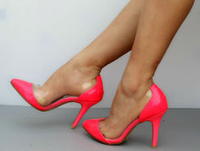 wholesale shoes in china free shipping buy shoes wholesale in china buy shoes direct from china