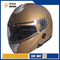 Upper lift type multifunction motorcycle helmet