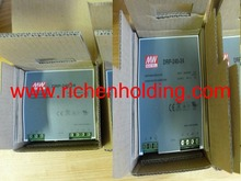 Meanwell power supply,Part number LPP-150-24 24V/6.3A