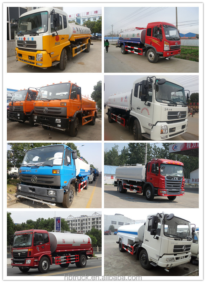 10000L to 18000L water tanker truck.jpg