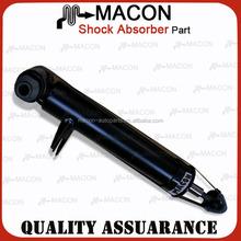 air suspension for cars X5 E70 33526781921
