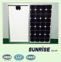 solar power energy solar cells 6x6