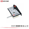 MV Switchgear Components Small Electromagnetic Lock for Cabinet