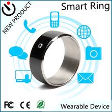 Smart R I N G Jewelry Watches Wristwatches Digital Finger Watch Ring Smart Wearable U Watch