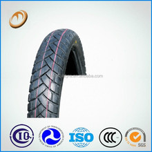 motorcycle tubeless tire and china motorcycle tyre 110/90x17