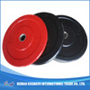 wholesale olympic weights