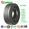 China top quality truck tyres supplier of tires 1200R20 11R22.5 315/80R22.5