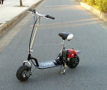 scooter 50cc gas scooter for sale Best Quality SNY 49cc gas scooter