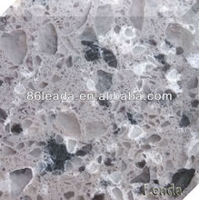hot selling quartz stone, countertop, artifical stone slabs