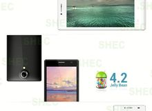 Smart phone slim and small mobile