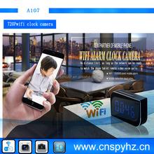 2015 smart wireless H.264 P2P 720P IR night vision ip camera with prices cctv camera with voice recorder & free APP