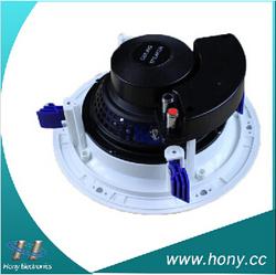 Supply all kinds of bluetooth twin speaker,waterproof ceiling speaker,bluetooth magnetic speaker