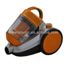 Hepa ciclón aspirador sin bolsa cs-t3301