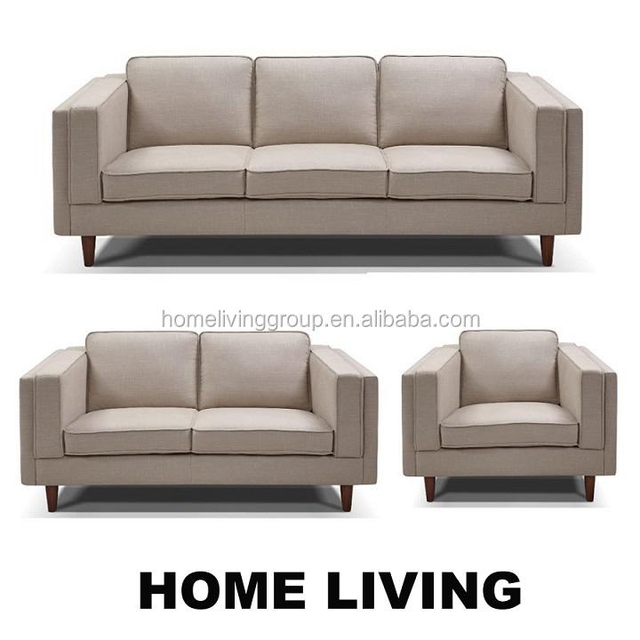2015 Latest Living Room Furniture Sofa Design Buy