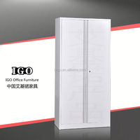 IGO-008 Movable Practical inserts for filing cabinets