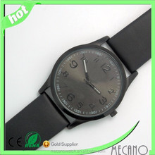 Classical Design, Stainless Steel Back , Mens Watches,Couple Watch