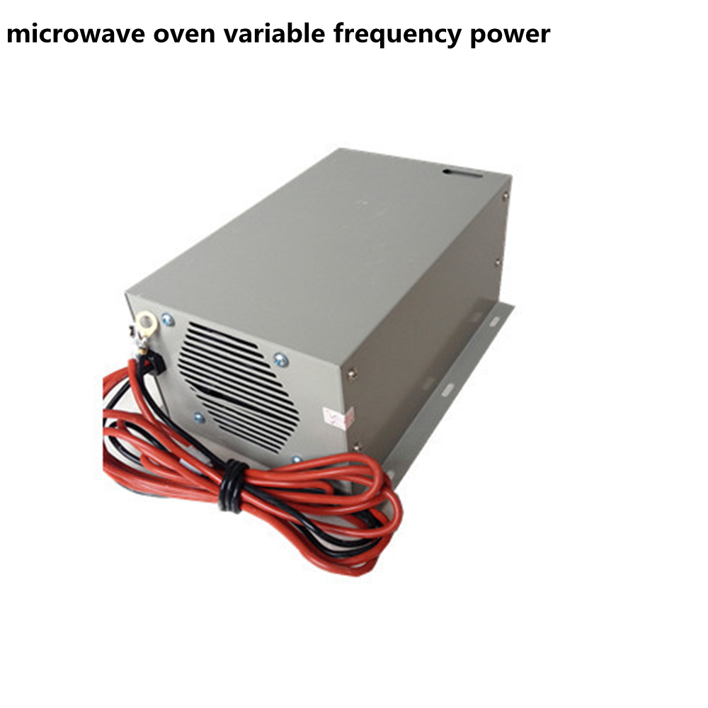 1000w Portable Magnetron Switch Power Supply Microwave Circuit Oven Transformer