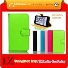 Ebay China Website Cover Case For Samsung c3222