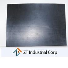 0.7mm waterproof plastic sheet landfill geomembrane factory fish pond waterproof membrane