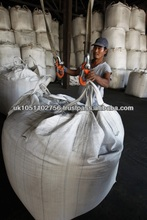 Sparkling White Refined Cane Sugar Icumsa 45 & Icumsa 150