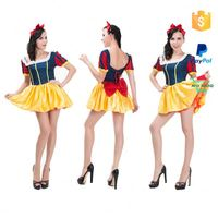 Bulk Stocks Cheap Fairy Tale Costumes For Adults