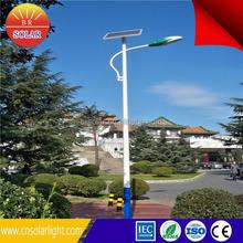 Top manufacturer wooden light poles for sale