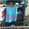 cheapest used clothing used clothes for buyers highest quality used clothing wholesale in bulk competitive used clothing