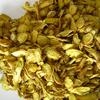 crude medicine radix scutellariae