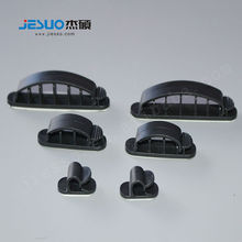 PC Plastic Clamps